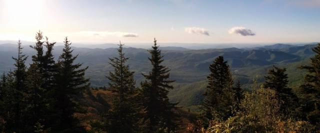 pretty view- vasu mandava