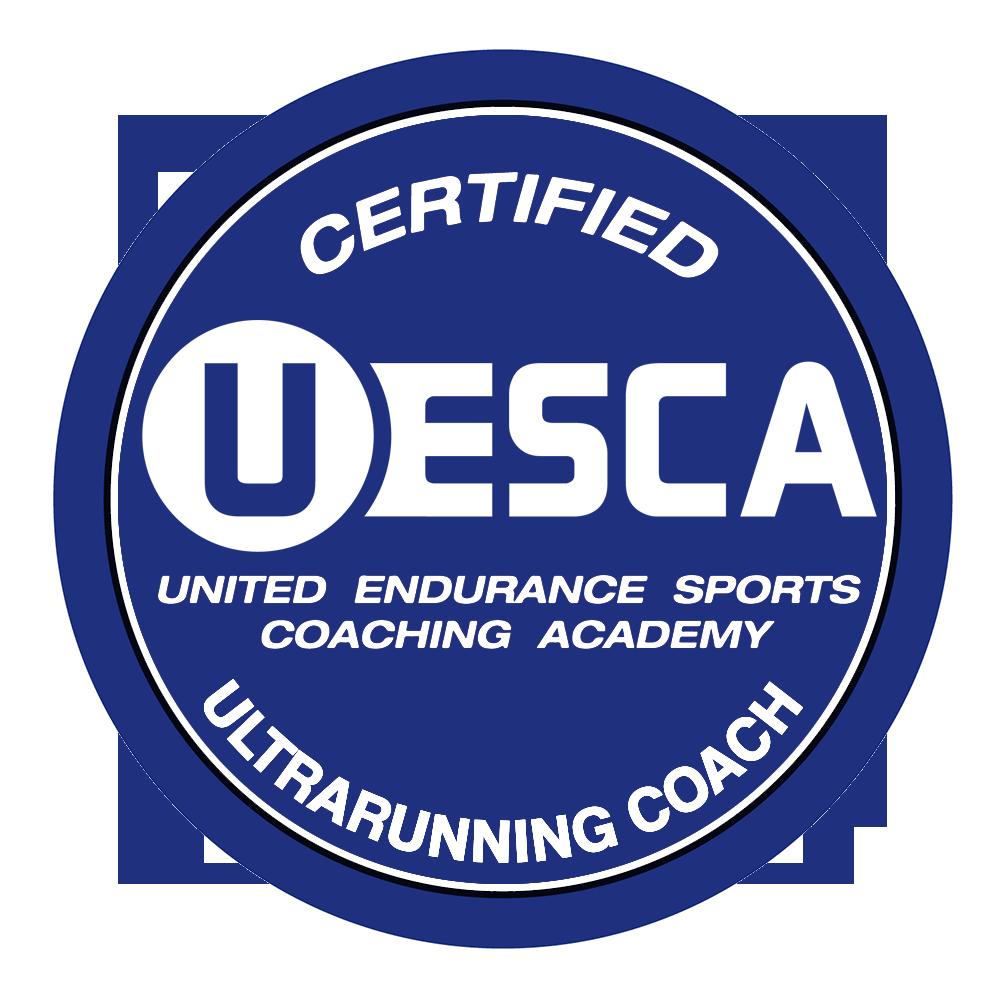 UESCA_ULTRARUNNING_BLUE
